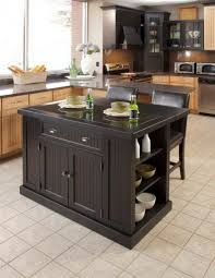 Kitchen Island Free Standing Small Kitchen Island With Seating Ikea Modern Chrome Faucet Golden
