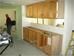 how to make garage cabinet building garage cabinet medium size of living plans free how to build a bathroom wall cabinets best garage cabinets canada