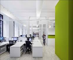 Image Workspace Singapore Lighting What Is The Best Light For Office Use