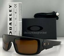 Женские солнцезащитные <b>очки Oakley</b> купить на eBay США с ...