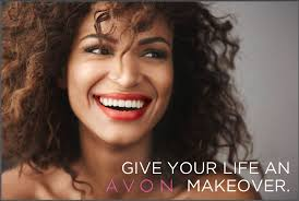 sell avon give your life an avon makeover