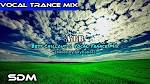 The Best in Trance
