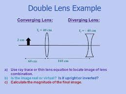 thin lens equation calculator jennarocca