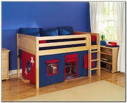 49 ikea uk beds for kids 039 children s