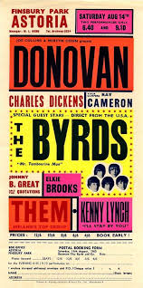 best office posters. wonderful best office program for posters the byrds concert poster decoration