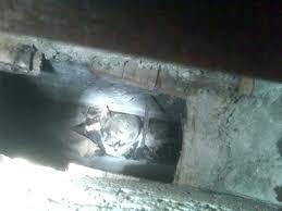 chimney cleanout door home depot chimney door installation fireplace door fireplace