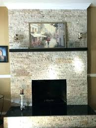 stone tile for fireplace fireplace wall tiles fireplace stone tile stone architectural wall tile fireplace wall stone tile for fireplace