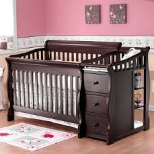 Bedroom Buy Buy Baby Furniture With Sorelle Cribs