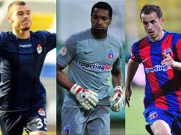 Cancer is a cardinal water sign. Official Galatasaray Sign Bogdan Stancu Robinson Zapata And Yekta Kurtulus Goal Com