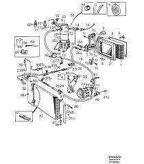 volvo wiring diagrams xc90 volvo wiring diagrams