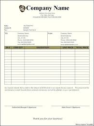 Create Your Own Invoice Template How To Create Your Own Invoice Rome Fontanacountryinn Com
