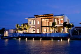 luxurious lighting ideas appealing modern house. kerala home design house designs architecture plans evening nuance really cool what is contemporary front view luxurious lighting ideas appealing modern o