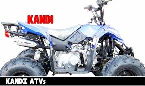 chinese atv wiring diagram 110 images 50cc chinese atv wiring 110cc atv engine diagram 110uaaatvwiring harness wiring
