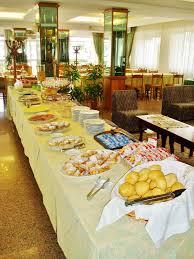 Hotel Caraibi Riviera Delle Palme Hotel San Benedetto Del Tronto Appartamenti