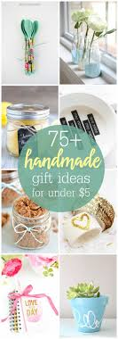 For Christmas Best 25 Handmade Gifts Ideas Only On Pinterest Diy Candle Ideas