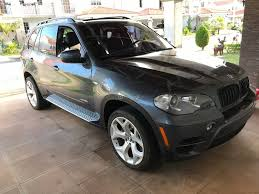 Coupe Series bmw x5 5.0 : Used Car | BMW X5 eDrive Panama 2013 | BMW X5 5.0 V8 Twin Turbo 2013