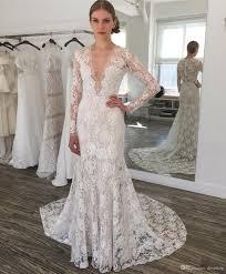 classy wedding dress