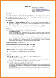 Resume And Job Search Services Best Of 24 Sequential Format Resume Template Writing A Memo