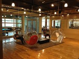google office space. interesting office and google office space