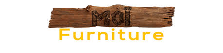 contact us moi furniture