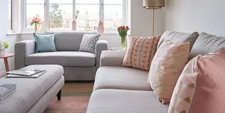 scandi style furniture. Scandi Style Hero Furniture E