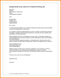 Cover Letter Academic Position Template Common Resume Pitfalls .