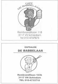 Ledenblad 2008 2