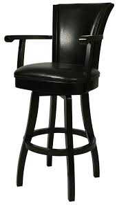 pastel minson bar stools collection 26 glenwood counter height stool with arms black leather ahfa bar stool dealer locator