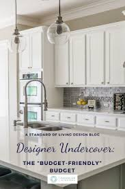 Cost To Hire A Kitchen Designer