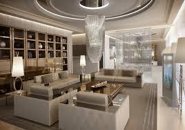 good quality bedroom furniture brands. High End Furniture Design Onyoustore Com Good Quality Bedroom Brands