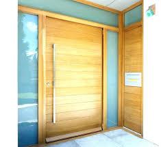 modern front door handles long pull big size doors plus contemporary h entry hardware modern front door handles