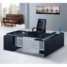 office table furniture. Plain Office Office Tables In Table Furniture E