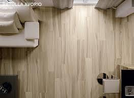 the ceramic tile warehouse designs