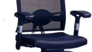 full size of desk valuable high desk chairs with additional chair king with high desk