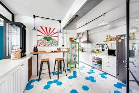 Small Picture 13 spaces you wouldnt believe are from HDB flats Home Decor