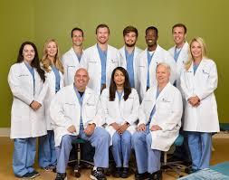 residency pediatric dental ociates find a provider bon secours cal group