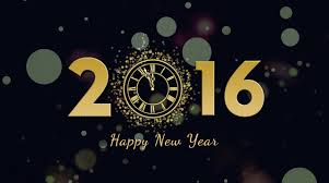 happy new year wallpaper 2016. Plain Year Happy New Year HD Images Download For Mobile Inside Year Wallpaper 2016