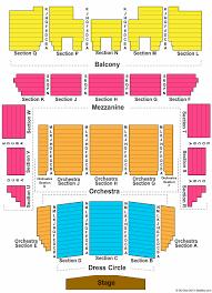 Indigo Girls Tickets 2013 08 05 Boulder Co Chautauqua
