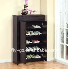 shoe rack designs images plans free regarding shoes diy design wooden