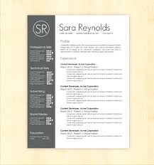 Free Word Document Download Word Document Resume Template Castbuddy Me