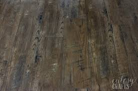 luxury vinyl plank flooring average cost to install shaw reviews