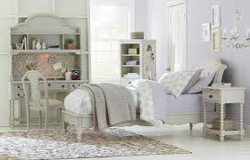 timeless bedroom furniture. Wonderful Timeless Timeless Bedroom For Kids FURNITURE  DESIGN For Furniture S