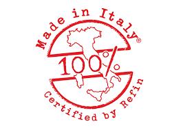 Piastrelle Italiane al 100% Made in Italy