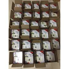 Thẻ nhớ Micro SD Kingston 32Gb 16Gb class 10 bh 5 năm FPT - Thẻ nhớ máy ảnh