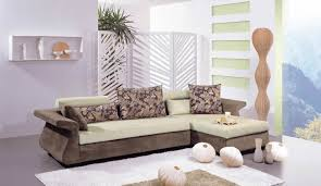 Stimulating Living Room Furniture Northern Va Tags Living Room