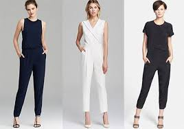 appropriate dress for wedding. potentially wedding appropriate jumpsuits by trina turk and rachel zoe at bloomindale\u0027s vince nordstrom. dress for n