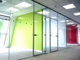 soundproof pocket door barn sliding glass in stunning home design doors cost