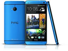 htc phones verizon 2015. htc phones verizon 2015 r