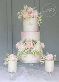 Best Wedding Cakes In Hampshire Dorset And Surrey