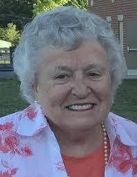Geraldine Harden Obituary - (1935 - 2019) - Hopewell Junction, NY -  Poughkeepsie Journal